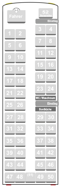 Schnabu   Sitzplan