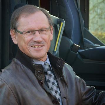Berthold Borczyk