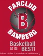 Fanclub Bamberg Logo