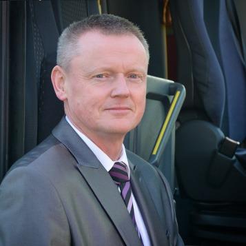Holger Heusinger Digritz