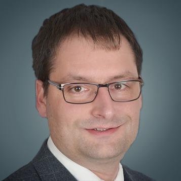 Markus Brückner