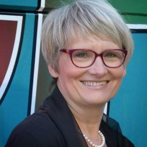 Monika Schnabel