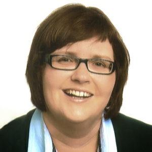 Ramona Hofman