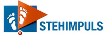 Stehimpuls Logo