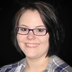 Vanessa Rother