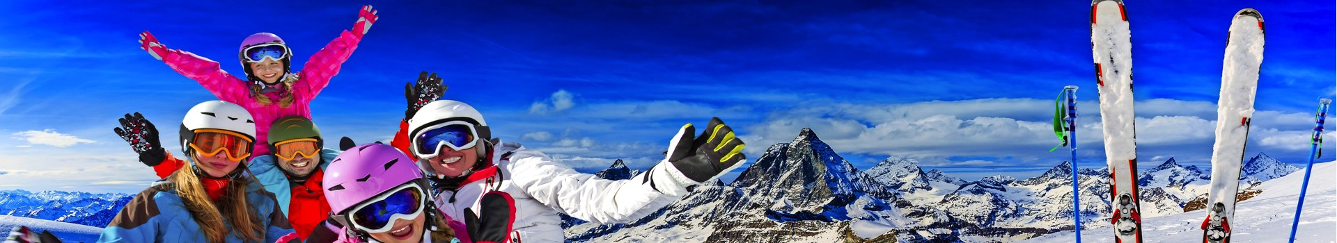 Schnabel | Ski