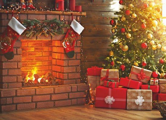 Schnabel | Weihnachten