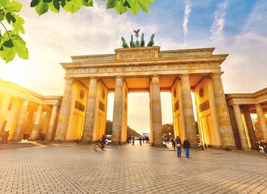 Schnabu | Berlin Vorschau