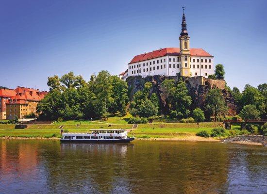 Schnabu | Böhmen Vorschau