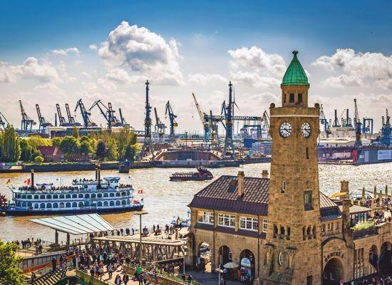 Schnabu | Hamburg Vorschau